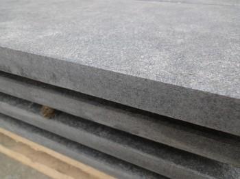 granit tritt und setzsufen euro granix naturstein direktimport. Black Bedroom Furniture Sets. Home Design Ideas
