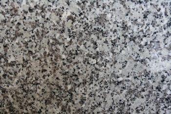 granit bodenplatten gehwegplatten fassadenplatten euro granix naturstein direktimport. Black Bedroom Furniture Sets. Home Design Ideas