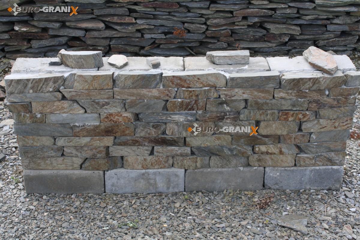 Schiefer Granit schiefer granix naturstein direktimport