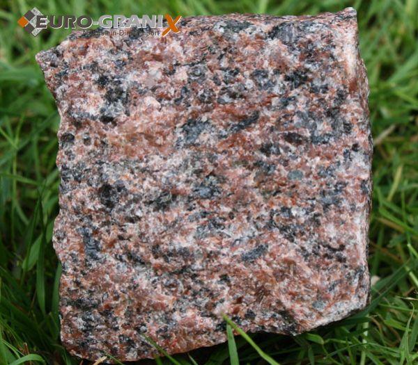 pflastersteine aus naturstein granit pflastersteine euro granix naturstein direktimport. Black Bedroom Furniture Sets. Home Design Ideas